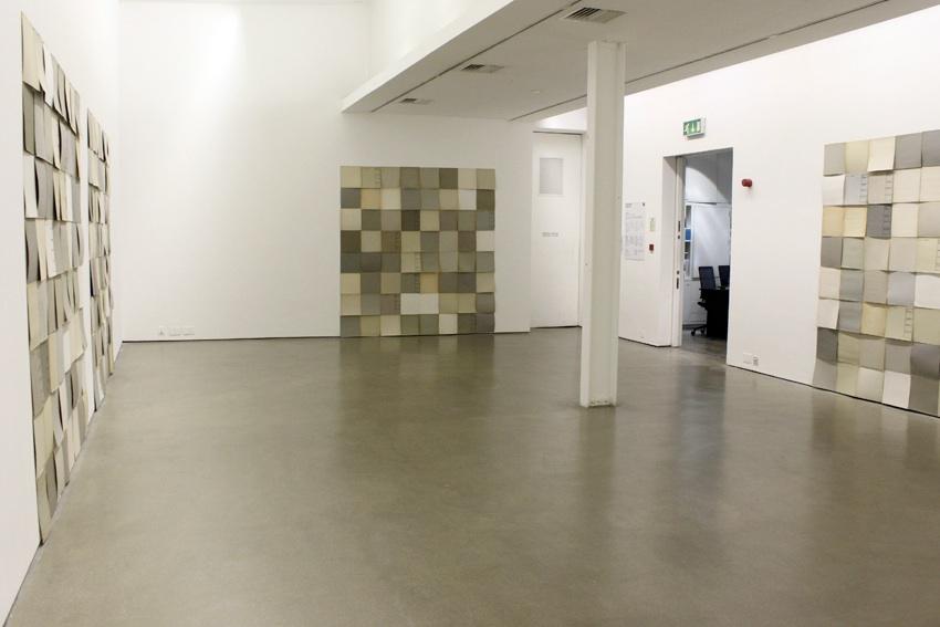 AUDiNT - Exhibition Proposal13