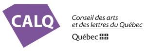 logo_calq_violet