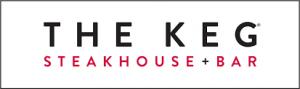 keg_logo