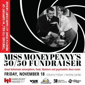 moneypennyfundraiser-shareimage
