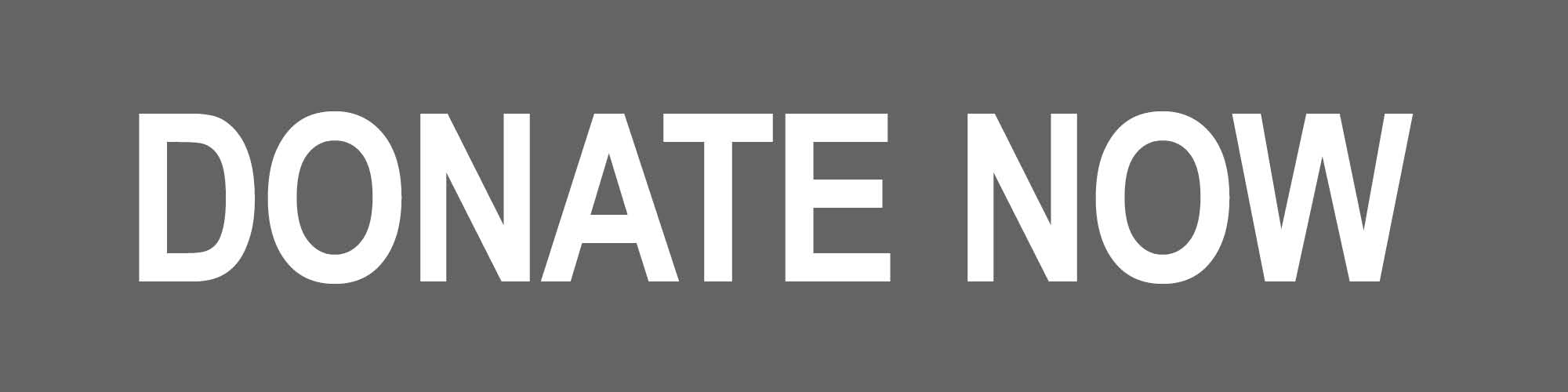 Donate to Harcourt House online