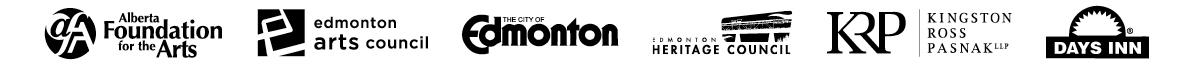 sponsor-logos_2020