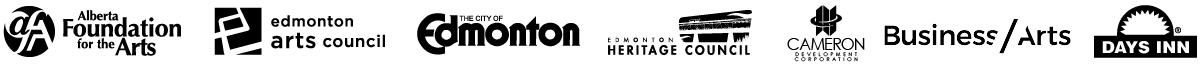 sponsor-logos_Mar_2021