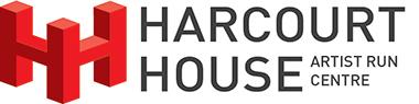 Harcourt House Artist Run Centre